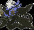 The Gigantic Hydra