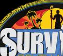 Survivor SA: Philippines