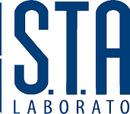 S.T.A.R. Labs (Team)