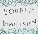 Doodle Dimension (gallery)