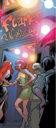 Flames Nightclub from Generations Phoenix & Jean Grey Vol 1 1 001.png
