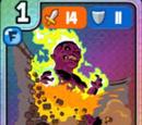 Titan of Destruction