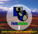 Folkvision Song Contest I