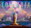 Rolie Polie Olie: The Movie/Credits