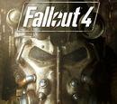 Черновик/Fallout 4
