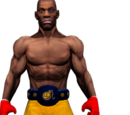 Serious Sam HD multiplayer characters