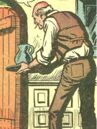 Charlie (Farm Hand) (Earth-616) from Kid Colt Outlaw Vol 1 47 0001.jpg