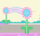 Floweropolis