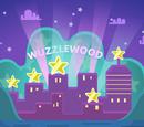 Wuzzlewood