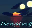 Wild Wolf: Overzicht