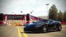 FH Ascari KZ1R.jpg