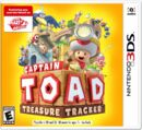 Caja de Captain Toad Treasure Tracker (Nintendo 3DS) (América).jpg