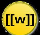 Викификация