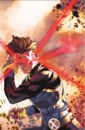Doctor Strange Vol 4 19 ResurrXion Variant Textless.jpg