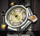 Sovereign Compass