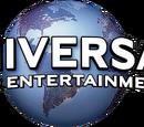 Universal 1440 Entertainment