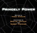Princely Power