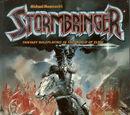Stormbringer (1987)