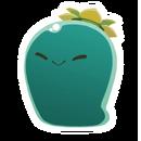 Tangle Gordo.png