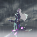 Ryu-Lotor2.png