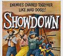 Showdown (1963 film)