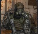 Pracownik X-19