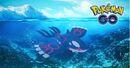 Evento Kyogre Pokémon GO.jpg