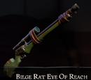 Bilge Rat Eye of Reach