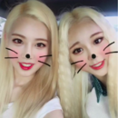 LipSoul Twitter Update 2.7.17.png