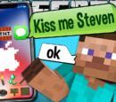Why You Can't Text in Minecraft