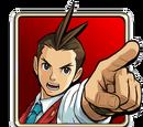 Ace Attorney: Apollo Justice/(Edición para móviles)