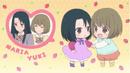 Inomata and Yuki Toddlers.png