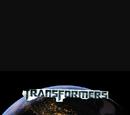 Transformers Desperation
