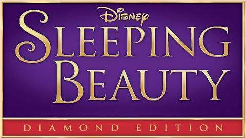 Sleeping Beauty Diamond Edition Official Trailer