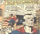Bizarro Superboy Earth-One 0001.jpg