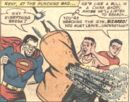 Bizarro Superboy Earth-One 0002.jpg