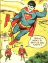 Bizarro Superboy II Pre-Zero Hour 0001.jpg