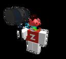 Коммьюнити:zlib