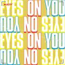 GOT7 Eyes On You digital cover art.png