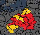 Buntownicy