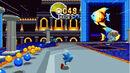 Sonic Mania Погоня за НЛО.jpg