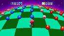 Sonic Mania Бонусные уровни.jpg