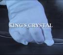 King's Crystal