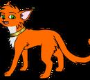 Marmalade (Marmalade Star)