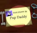 Pup Daddy