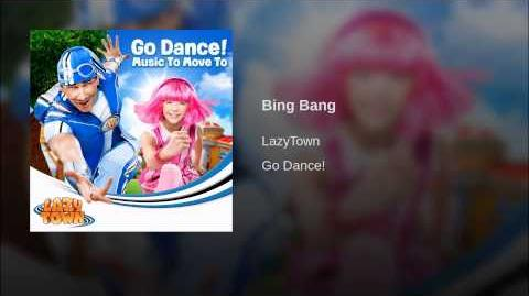 Bing Bang