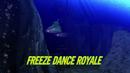 Freeze Dance Royale.png