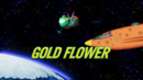 Gold Flower.png