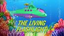 LivingFlashlight.png