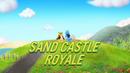 Sand Castle Royale.png
